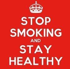 Карагандинцы получат бытовую технику, если не будут курить 21 день