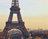 В «Синема парке» стартует Второй фестиваль французского кино