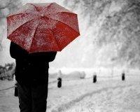 В эту пятницу в Тольятти ожидается снег
