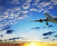 Татарстан и Туркменистан может связать прямой рейс