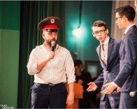 20 октября в Казани пройдет финальная игра Студенческой лиги КВН