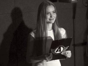В Екатеринбурге прошёл кастинг конкурса «Мисс Автомобилист 2016»
