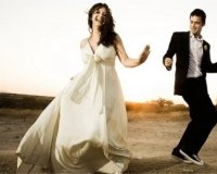 В Казани пройдет чемпионат по свадебным танцам