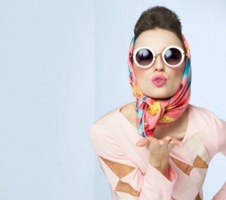 Где в Тюмени купить модную осеннюю одежду?