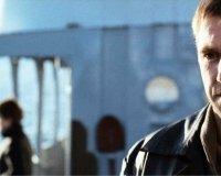 В Казани проходят съемки фильма «Байгал» с Владимиром Вдовиченковым в главной роли