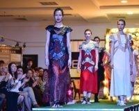 21 октября в Казани пройдет модный показ KREMLIN FASHION SHOW-2016