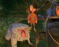 В Grand Cinema стартуют показы анимационного фильма «Кубо. Легенда о самурае»