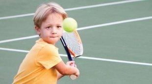 В Караганде пройдет турнир по теннису
