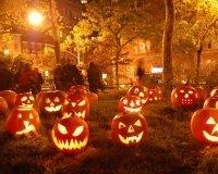Клуб «Про Игры» на Хэллоуин закатит тематическую вечеринку