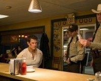 С 20 октября в «Киномакс-Тандем» начнутся показы фильма «Джек Ричер 2: Никогда не возвращайся»