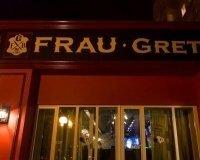 В Тольятти откроется второй бар «Фрау Гретта»
