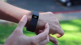 Тюменцам подарят фитнес-браслеты за фотографии на тему «Я и спорт»