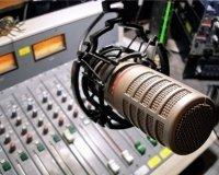 В ближайшее время радиостанция «Наше радио» начнет вещание в Казани