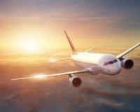 Слетать из Москвы в Казань и обратно можно за 3580 рублей