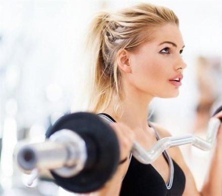 Фитнес-клубы Тюмени: куда пойти на тренировку рано утром?