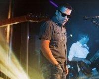 12 ноября в «Корстоне» пройдет концерт рок-группы «Танцы Минус»