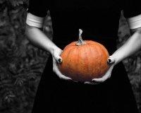 Шоу Halloween Z.L.O в Ижевске