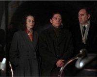 В «Мире» пройдут бесплатные показы «Венгерского кинофокуса»