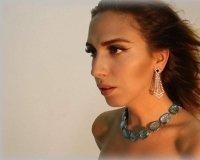 Артистка из Самарской области снимется в «Игре престолов»