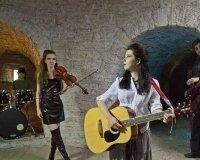 Завтра в Краеведческом музее Тольятти состоится бесплатный концерт-квартирник