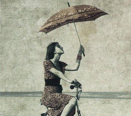 Про замуж и  счастье в личной жизни: интерактив с Элеонорой Пармезан