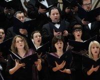 Симфония №9 Людвига ван Бетховена прозвучит в Иркутске в необычном исполнении