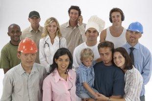Жители Сургута считают себя конкурентоспособными работниками