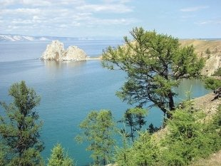 5 островов в России, на которых стоит побывать