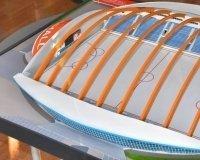 В Красноярске представили проект реконструкции стадиона «Енисей»