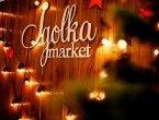 Новогодний маркет IGOLKAmarket