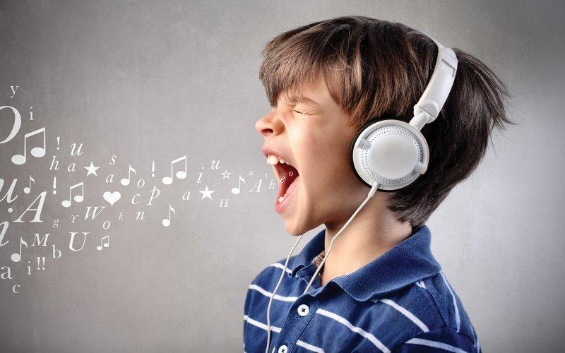 узкужомолива музыку