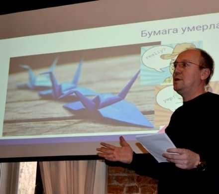 В ресторане «Особняк» рассказали о vibirai.ru