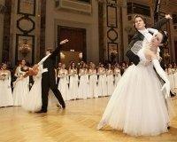 Карагандинцы могут принять участие в первом Областном балу казахского вальса