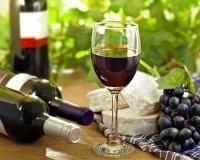 В кафе Бульвар Дежа Вю пройдёт фестиваль испанских вин