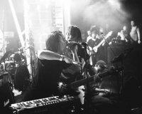 Рок-группа «Психея» отпразднует в Кургане 20 лет