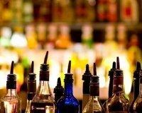 17 ноября в Тольятти не будут продавать алкоголь