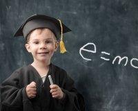 12 ноября состоится гран-при Иркутской области по интеллектуальным играм среди школьников