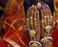 В НК «Мегаполис» пройдет индийский праздник «Goloka Fest»