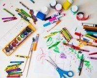 В Картинной галерее пройдут арт-каникулы для детей