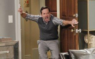 Новые сезоны любимых сериалов: «Странная парочка», «Готэм» и другие, 18+
