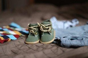 5 инстаблогов знаменитых детей: Лили-Роуз Депп, Бруклин Бекхэм и другие