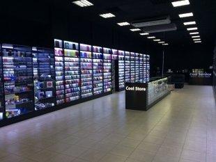 Cool Store: выбери чехол для своего смартфона