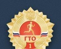 В Белгороде проходит конкурс агитационных плакатов