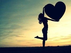 Когда любовь приносит плоды!
