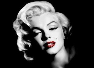 Викторина: угадай знаменитость по голливудской улыбке
