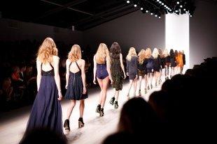 В Красноярске откроется магазин одежды нового формата