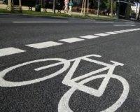 Любителям велосипеда был дан ответ не в их пользу