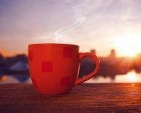 Пять дел, которые можно сделать с самого утра