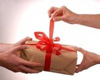 Подарить, чтоб «ахнули»