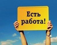 Центр занятости Тольятти проводит новые программы по трудоустройству